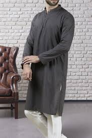 New Clothes Design 2019 Man New Arrival Almirah Winter Mens Wear Shalwar Kameez Designs