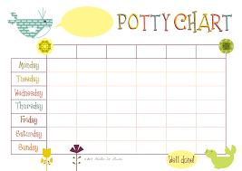 Free Printable Potty Charts Free Potty Training Photos Download Free Clip Art Free