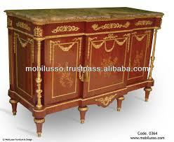 antique furniture reproduction furniture. Modern Concept Reproduction Furniture With FurnitureReproduction Antique Sideboard