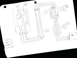 2 pole gfci breaker wiring diagram trusted wiring diagram 2 pole gfci breaker 2 pole circuit breaker awesome volt outlet outlet wiring diagram 2 pole gfci breaker wiring diagram