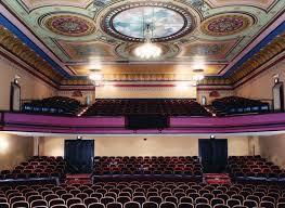 Oconnorhomesinc Com Lovely Seating Chart For Detroit Opera