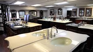 luxury ideas bathroom vanity showroom studio bathe contemporary