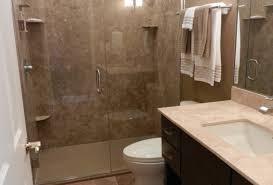 bathtub design wonderful bathroom inspirations bathtub shower liner decor home depot bath tub splendid cost towels