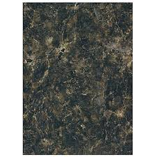 belanger laminates inc 3692 46 laminate countertop sample in inside labrador granite plan 49