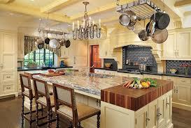 architectural kitchen designs. Unique Designs Architectural Kitchens Inc With Kitchen Designs E