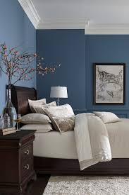 modern bedroom colors. 17 Best Ideas About Bedroom Wall Colors On Pinterest New Modern S