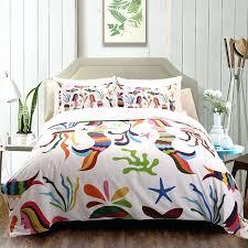 duvet cover sets king mermaid bedding little mermaid duvet cover set colorful multi bedding sets queen duvet cover sets king
