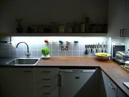 led under cabinet kitchen lighting. Install Led Light Strip Under Cabinet Kitchen Lights Recessed Lighting Window Full Size Of Modern Archived T