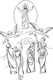 Free Tombstone Coloring Page Download Free Clip Art Free Clip Art