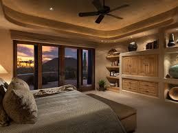 Mediterranean Bedroom Furniture Mediterranean Bedding One Light Swing Arm Wall Sconce Spray Paint