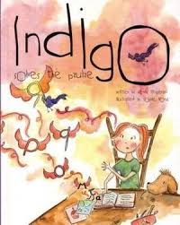 Indigo Solves the Pzulze by Wendy Fitzgerald | 9781921928741 | Booktopia