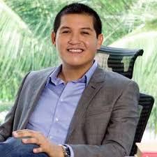 Emprendedor exitoso #245 - Aarón Benítez