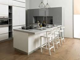 kitchens furniture. Kitchen Furniture Kitchens