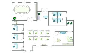 design office space layout. Office Space Layout Fearsome Designing Layouts Design 5 Planning .