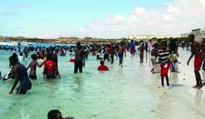 Contacts us on what's app number = +254720160929. Somali Qawan Xeebta Liido Wasmo