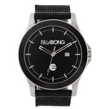 mens watches watches surf sail windsurfing more on billabong lexington black mens watch on special was 169 99