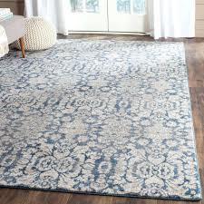 7x9 area rugs 7 x 9 on costco