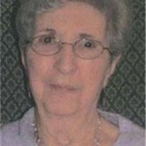 Josephine Reniewicz (Fontana) Obituary - Wethersfield, CT