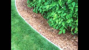 cheap garden edging. Garden Edging Ideas Cheap G