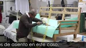 Sofas Baratos Murcia Tapizados Murcia Sofa Outlet Murcia Como Tapizar Un Sillon En Casa