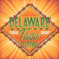 Delaware Taco Festival Tickets Wilmington De
