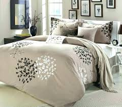 twin bed comforters com down comforter sets queen awesome bedding on canada full size of
