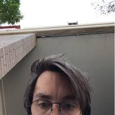 Garrett Currie (@TheWildWiggler) | Twitter