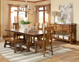 Formal Dining Room Furniture Manufacturers Collection Dining Room Furniture Manufacturers Pictures