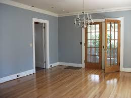 Prairie Home Interior Design Brady Bunch To Stately Prairie Home Wenberg Color Design