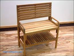 old fashioned handicap chair for shower gift bathroom with bathtub