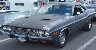 dodge challenger 1973 complete wiring diagram all about wiring dodge challenger 1973 complete wiring diagram all about wiring diagrams