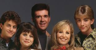 Chelsea noble is a 56 year old american actress. Here S What Happened To The Cast Of Growing Pains
