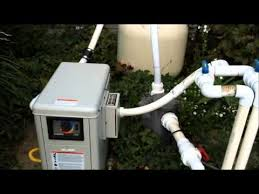 hayward h200 p1 wiring diagram 30 wiring diagram images wiring 2 HP Pool Pump Wiring Diagram at Hayward H200 P1 Wiring Diagram