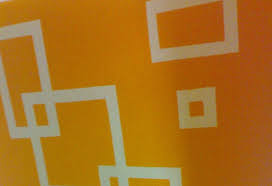 Small Picture Designer Wall Painting Services HomeHouse Painting Contractors