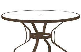 round outdoor table. Modern Patio And Furniture Medium Size Glass Garden Table Chairs Round Outdoor Dining Wood .