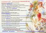 Rencontre Femme Ukrainienne Gratuit Sint Pieters Woluwe