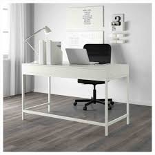 ikea white office desk. Magnificient Ikea Office Desk Elegant : Beautiful 6304 Bureau Angle Decor White K