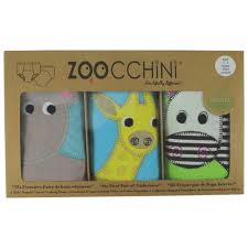 zoocchini s organic cotton training pants pink green blue 2t 3t best canada