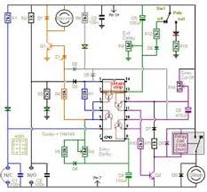 s2 access control wiring diagram images al 4017 wiring diagram access control and commercial