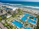 resort-view-at-vidanta.jpg