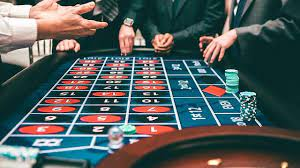 How To Choose a New Online Casino Site?