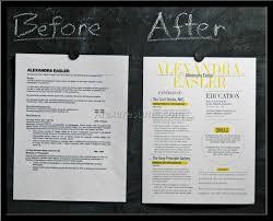 Resume Cover Letter Sample Nursing New Grad Examples Of Teachers