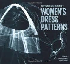 seventh century women s dress patterns book 1 amazon books