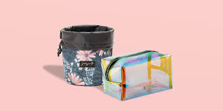 the 15 best makeup bags of 2021