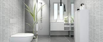The Best Of Bathroom Tile Ideas For Small Bathrooms Westside Tile