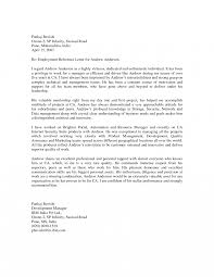 business recommendation letter here is a sample work reference it