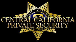 central california private security security services 1401 fulton st fresno ca phone number yelp