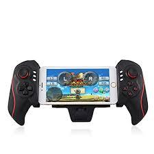 Hasil gambar untuk Mobile Gaming Controller Attachment