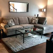 Home Zone Furniture Denton Tx Hours Mesquite Corporate fice
