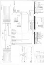Отчет по производственной практике Авторская платформа pandia ru Мультиплексор sdh имеет две группы интерфейсов пользовательскую трибутарную и агрегатную Первая группа позволяет создавать пользовательские структуры